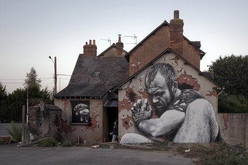 By MTO - In Rennes France