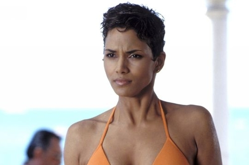 Le Top 10 des James Bond Girls