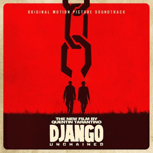 Quentin Tarantino Explains Why Frank Ocean Isn't on the Django Unchained Soundtrack
