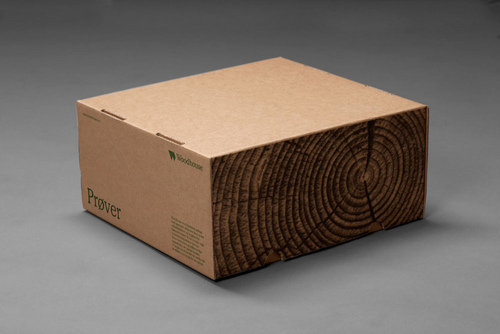idee packaging