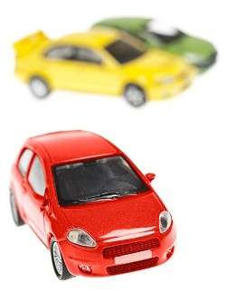Where to find free car valuation services?