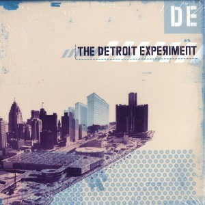 The Detroit Experiment – Think Twice