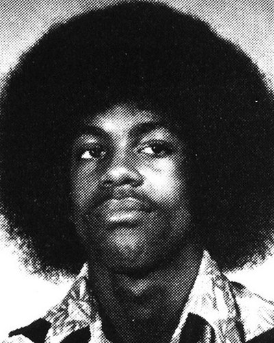 prince high school photo teenager younger picture