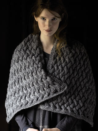 Purelife Autumn from Rowan Yarns | English Yarns Online Store