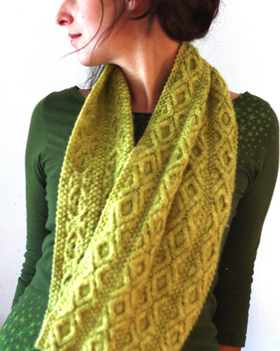 Ravelry: Love and Happiness pattern by Amy Christoffers