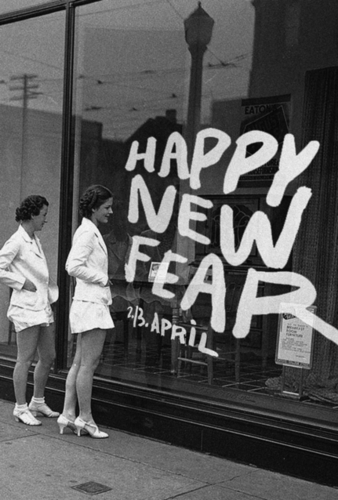 happy_new_fear