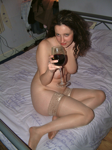 Free pic swinger wife