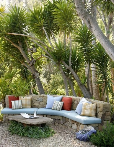 Home & Style / awesome backyard design