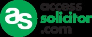 Access Solicitor : Directory for all of UK Solicitors Presented with Customer Testimony