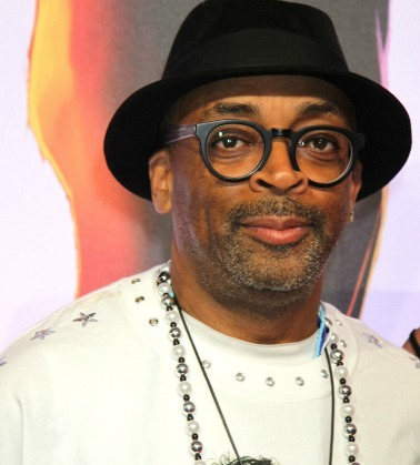 Spike Lee Turns To Kickstarter To Fund His Next Film