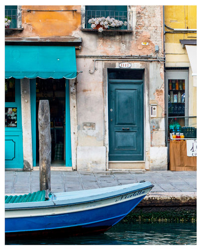 Venice Photography By Cindy Taylor