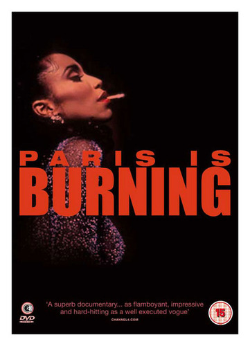 Paris is Burning, documentaire