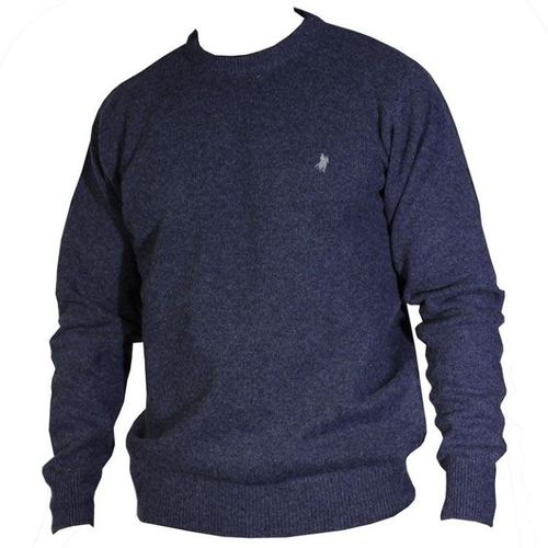 Arrivage des pulls Lambswool
