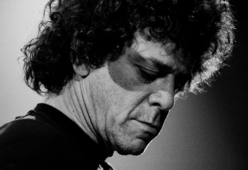 Lou Reed: 20 Essential Tracks