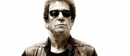 Lou Reed : mort du Godfather of Punk