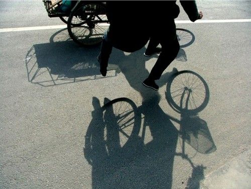 Floating-Invisible-Bicycle-Photos-by-Zhao-Huasen-07-630x474.jpg 630 × 474 pixels