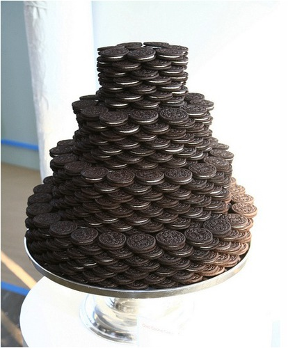 Kickass Cake of the Day