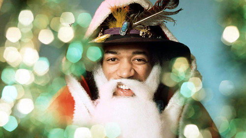 20 Best Christmas Songs | MOJO