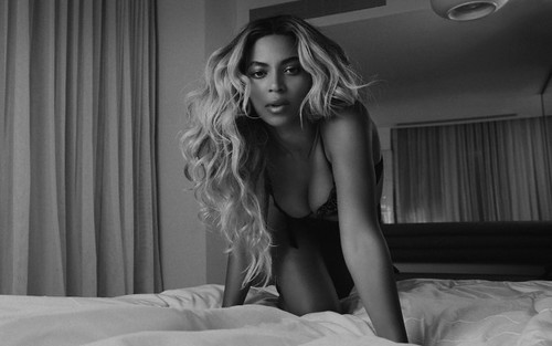 Beyoncé – 'Rocket' - One A Day