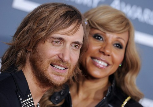 david et cathy guetta divorc s. Black Bedroom Furniture Sets. Home Design Ideas