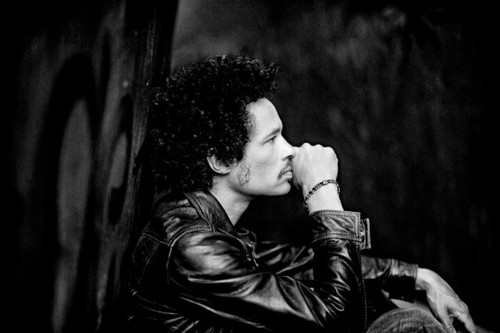 Eagle-Eye Cherry – 'Save Tonight' - One A Day