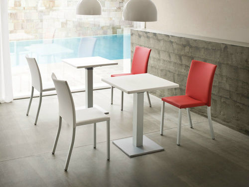 Lot de mobilier restaurant Modena Molly