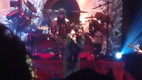 #blacksabbath #Metal #nyc2014
