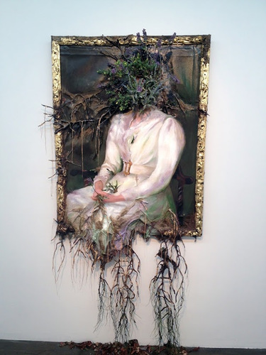 I need a guide: valerie hegarty # update 2