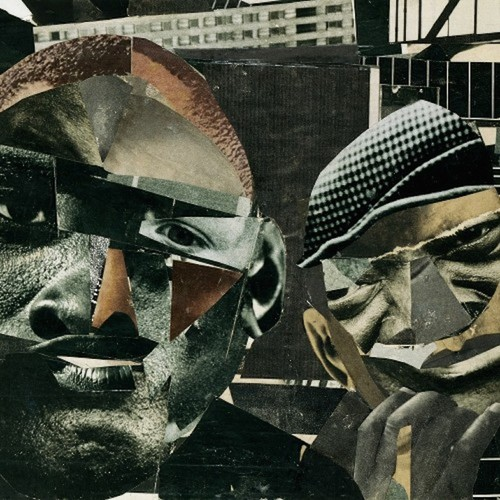 Stream The Roots' new LP '...and then you shoot your cousin' in full