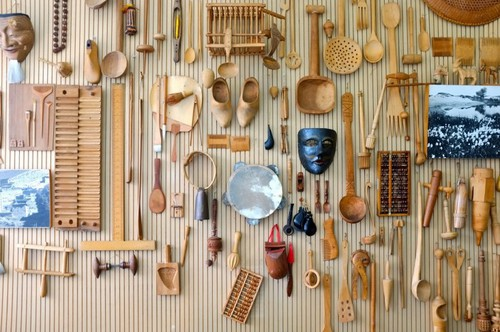 Current Obsessions: Gadgets Galore (and More): Remodelista