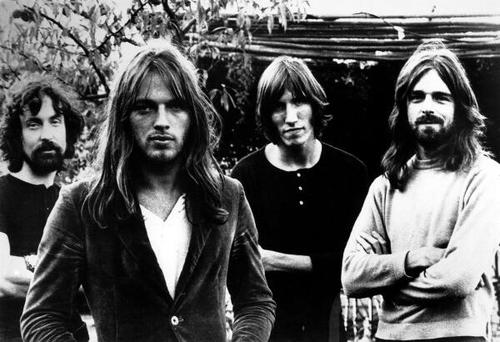 Pink Floyd to release first album in two decades