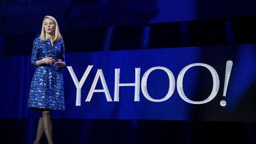 Yahoo! s'attaque à Youtube en diffusant des concerts en direct