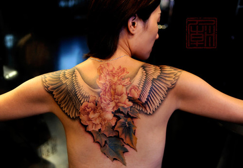 10 Tattoo Artists Who Are Breaking the Rules and Rethinking the Medium