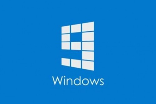 Microsoft China tease Windows 9 par inadvertance (et annonce le grand retour du menu Démarrer)