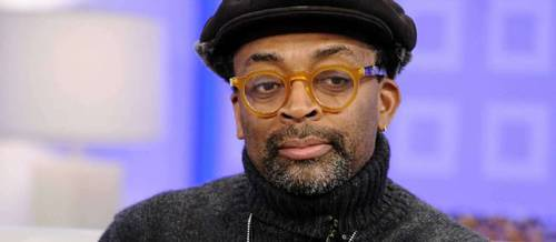 Spike Lee fait lourdement condamner TF1 - Le Point