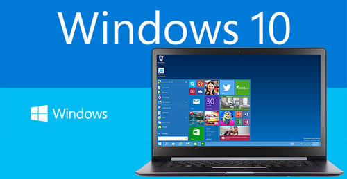 Pourquoi Windows 10 Technical Preview est un mouchard à fuir !