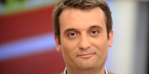 Outing de Philippot : la patronne de Closer se justifie