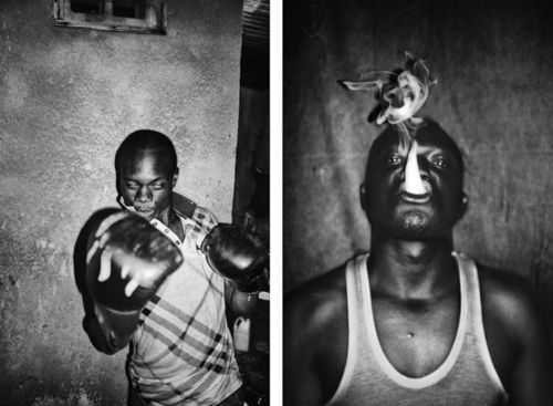 Contemporary Photography From Africa: Popcap '14 Winners Announced