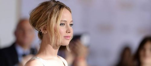 "Acteurs les plus ""bankables"" : Jennifer Lawrence affole Hollywood ! -"