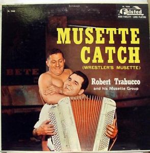 Catch Musette