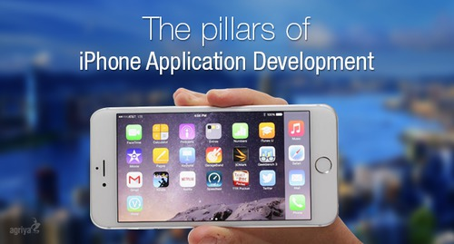 iphone application development thesis 2011-12-04 get access to thesis on iphone vs android essays only them with application development for the apple iphone a master thesis.