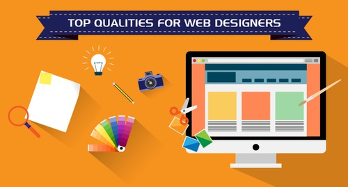 What are all things need to be taken care to make website developme...