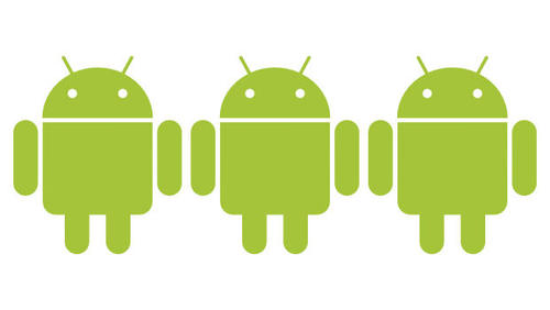 ​Android flaw lets hackers spy on you with your own phone - CBS News