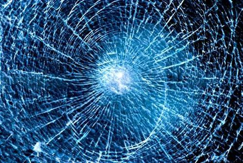 Emergency Glass Repais Brisbane