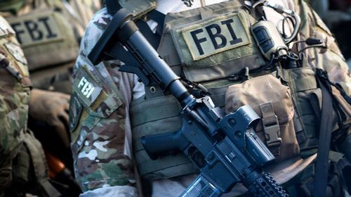 Le FBI a poussé des musulmans à commettre des attentats selon Human Rights Watch - L'Express