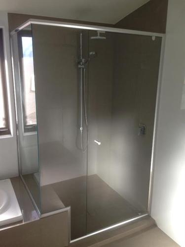 Brisbane Shower Screens Replacement