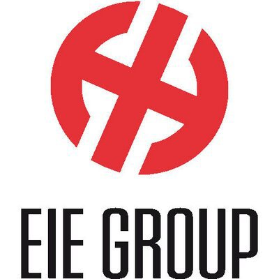 EIE GROUP (@EIEItaly) | Twitter