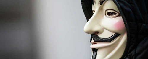 Anonymous claims Twitter suspended OpISIS accounts