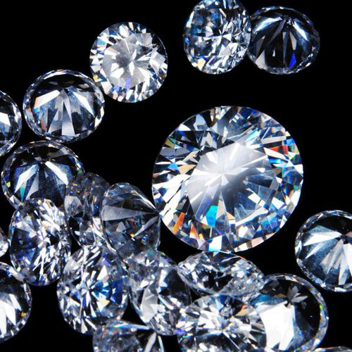 De Beers sells US$610 M at latest auction, up 12% from Jan