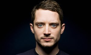 Elijah Wood: Hollywood's child sex abuse comparable to Jimmy Savile case | Film | The Guardian